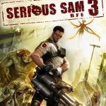 Serious Sam 3 Baixar