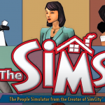 Sims 1 Baixar