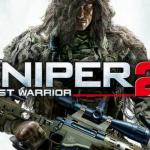Sniper Ghost Warrior 2 Baixar