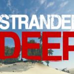 Stranded Deep Baixar