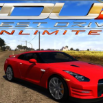 Test Drive Unlimited 2 Baixar