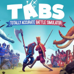 Totally Accurate Battle Simulator Baixar
