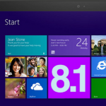 windows 8.1 Baixar