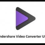 wondershare video converter ultimate Baixar