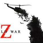 World War Z Baixar