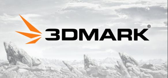 3DMark Baixar