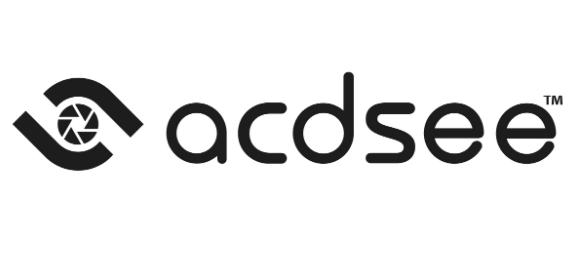 ACDSee Baixar