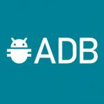 ADB Driver Baixar