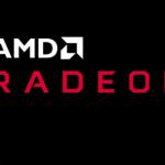 AMD Radeon Baixar