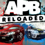 APB Reloaded Baixar