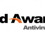 Ad-Aware Antivirus Baixar