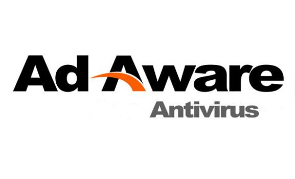 Download do Ad-Aware Antivirus