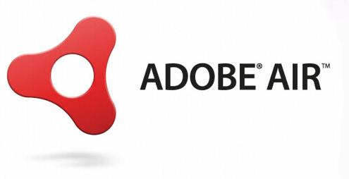 Adobe AIR Baixar