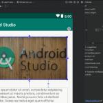 Android Studio Baixar