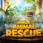 Animal Rescue Baixar