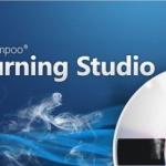 Ashampoo Burning Studio Baixar