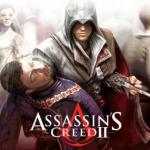 Assassin's Creed 2 Baixar