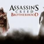 Assassin's Creed Brotherhood Baixar