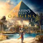 Assassin's Creed Origins Baixar