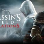 Assassin's Creed Revelations Baixar