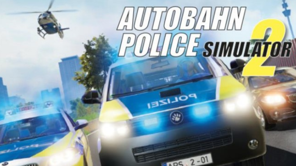 Autobahn Police Simulator 2 Baixar