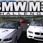 BMW M3 Challenge Baixar