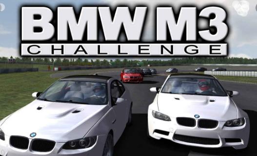 Desafio BMW M3 Baixar