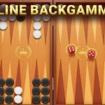 Backgammon Pasha Baixar