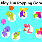 Balloon Popping Baixar