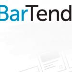 BarTender Baixar