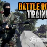 Battle Royale Trainer Baixar