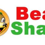 BearShare Baixar