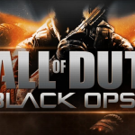 Call of Duty Black Ops 2 Baixar