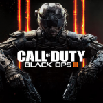 Call of Duty Black Ops 3 Baixar