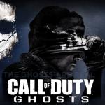 Call of Duty Ghosts Baixar