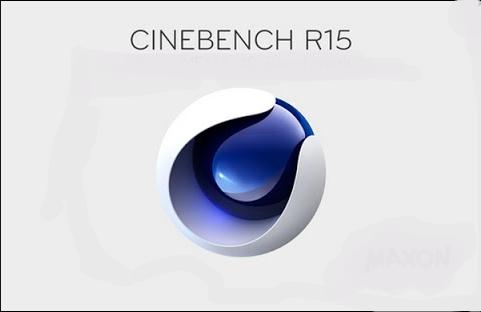 Cinebench Baixar