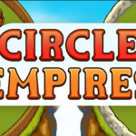 Circle Empires Baixar