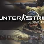 Counter Strike Baixar