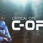 Critical Ops Baixar