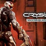 Crysis 2 Baixar