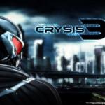 Crysis 3 Baixar