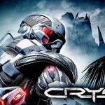 Crysis Baixar