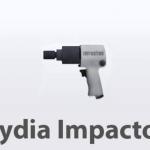 Cydia Impactor Baixar
