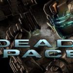 Dead Space 2 Baixar