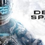 Dead Space 3 Baixar