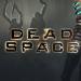 Dead Space Baixar