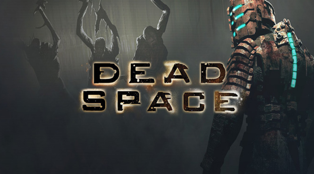 Download do Dead Space