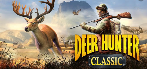 Deer Hunter Baixar
