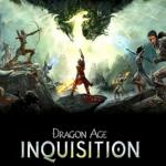 Dragon Age Inquisition Baixar