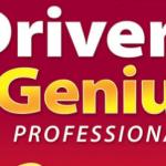 Driver Genius Baixar